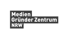 Mediengründerzentrum